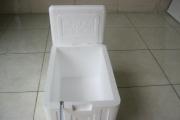 انواع یخدان یونولیتی و فوم باکس