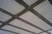 انواع بلوک سقفی (ادیست)